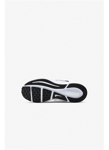 Nike Unisex Çocuk Siyah Spor Ayakkabı AT1801 - 001 NIKE STAR RUNNER 2 (PSV) Siyah
